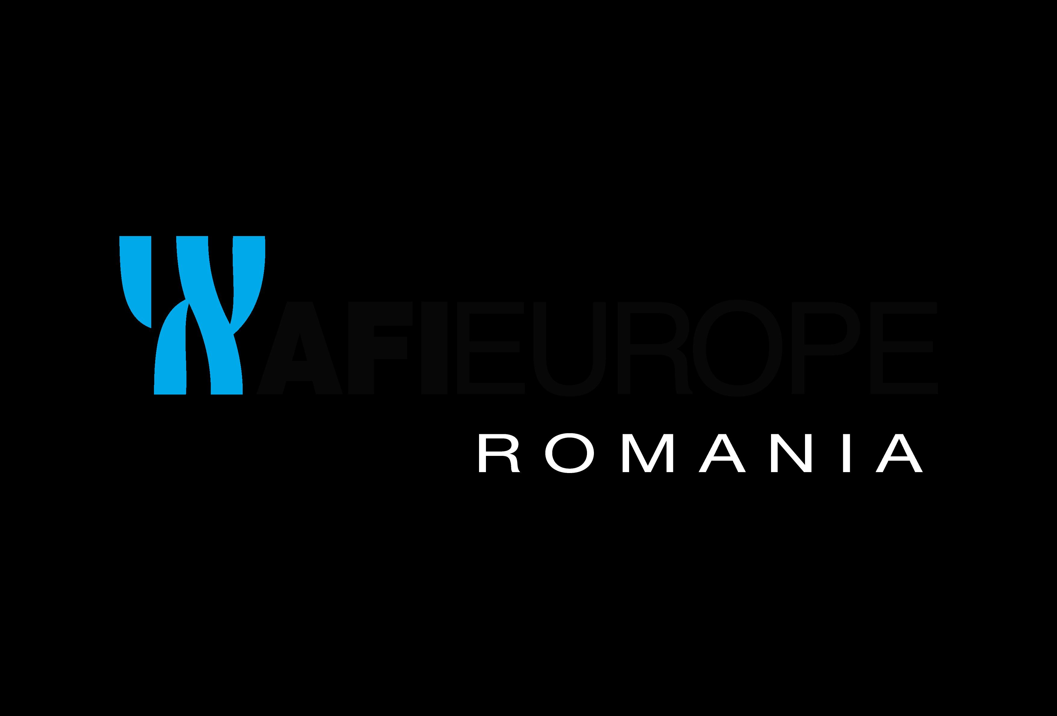 Afi Europe Romania