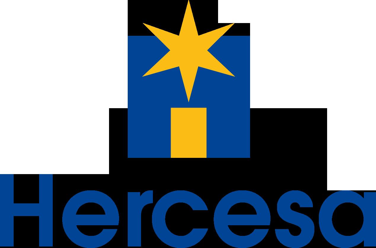 Hercesa