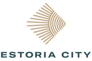 Estoria City