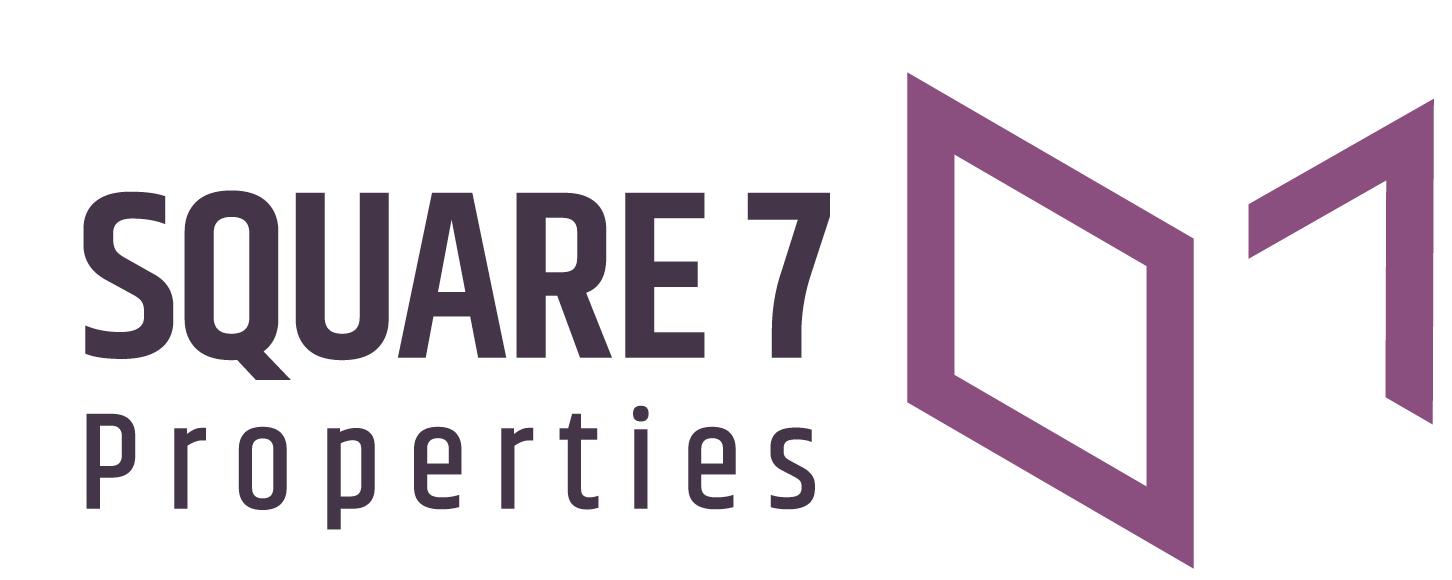 SQUARE7 Properties